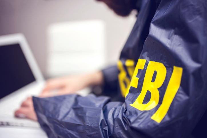 Le FBI dit avoir déjoué un attentat prévu le 4 juillet à Cleveland