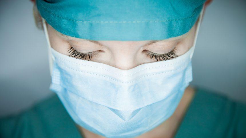 «On se sent comme des objets»: épuisées, des infirmières lancent un cri du cœur