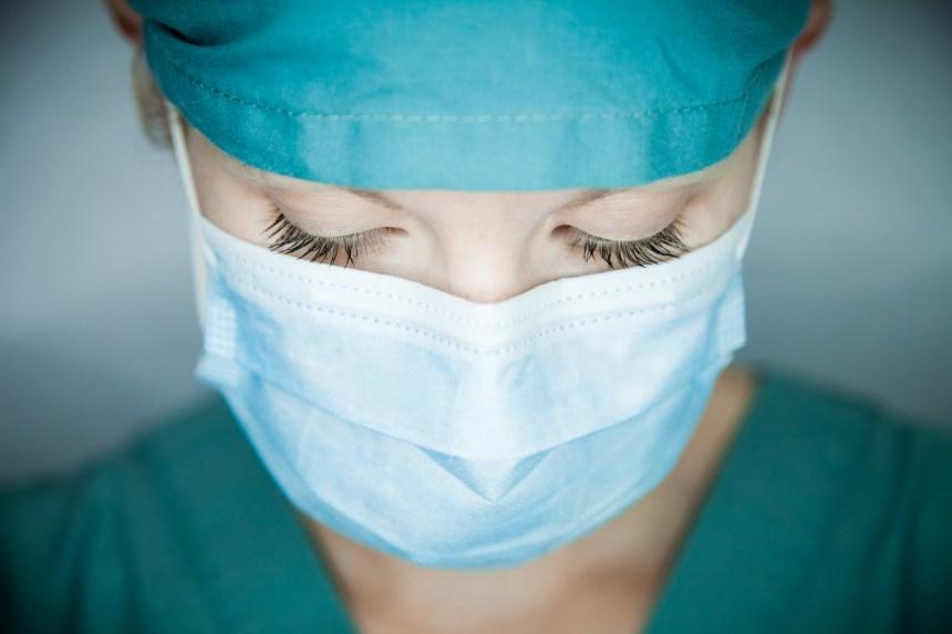 Infirmières: Quand le choix du privé s'impose
