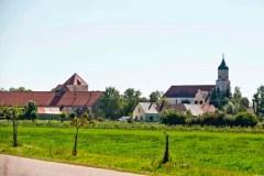 Secte: la CEDH donne raison à l'Allemagne