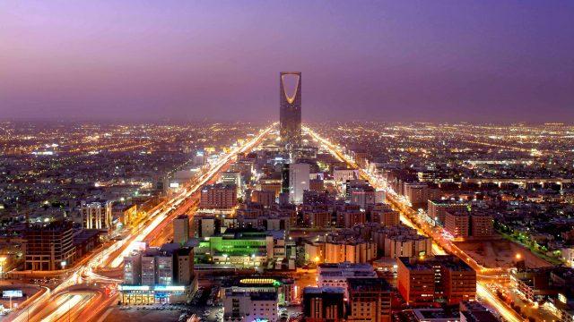 Arabie saoudite: 24 000 entrées depuis l'ouverture des visa touristiques