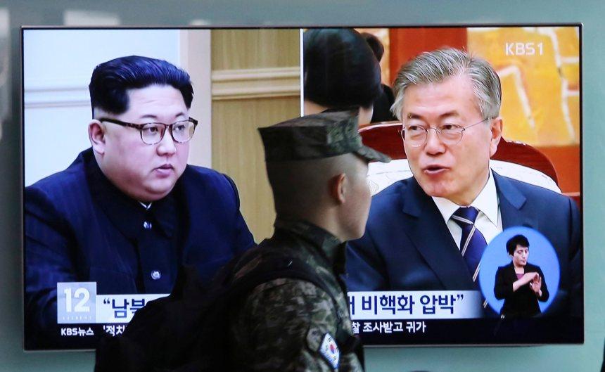 site de rencontre sud-coréen gratuitservices de rencontres personnalisés