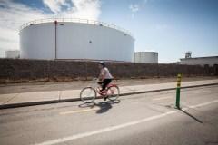 Assomption-Sud: oui à l'écoparc, mais moins de nuisances industrielles, tranche l'OCPM