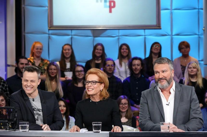 TLMEP: L'importance de l'École nationale de l'humour soulignée