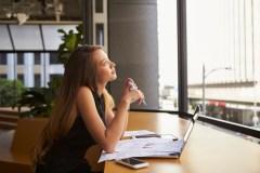 Changer de carrière sans retourner aux études