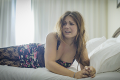 «Ange arnaqué»: le film d'une Pointelière sur l'exploitation sexuelle