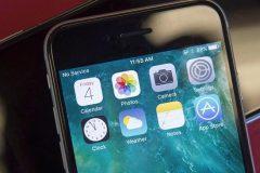 Les contrats de téléphone cellulaire récoltent le plus de plaintes