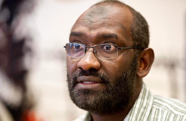 La poursuite intentée par un Montréalais détenu au Soudan ira de l'avant