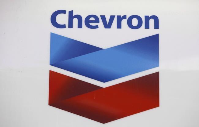 Des Équatoriens de retour en cour contre Chevron