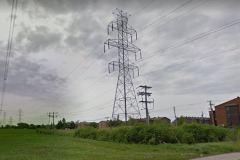 La situation s'améliore, mais encore des milliers d'abonnés sans électricité