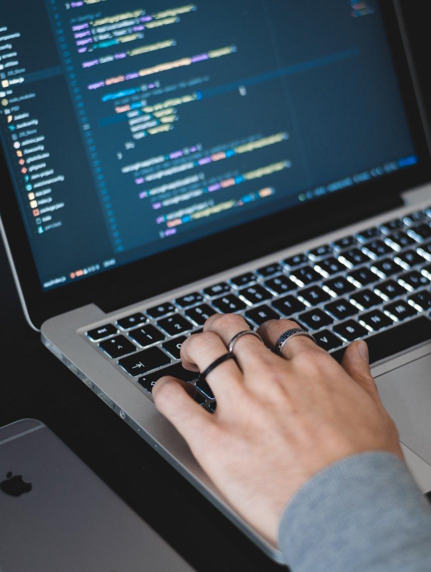 Les quotas à l'embauche pour les femmes en tech, est-ce vraiment une bonne idée?