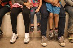Une nouvelle maison de transition pour immigrants francophones au Manitoba