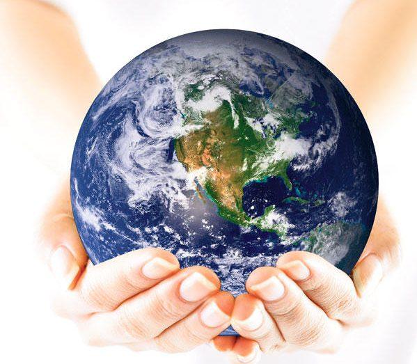 Promouvoir le développement durable