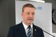 Négligences en garderie privée: le ministre Fortin se fait rassurant