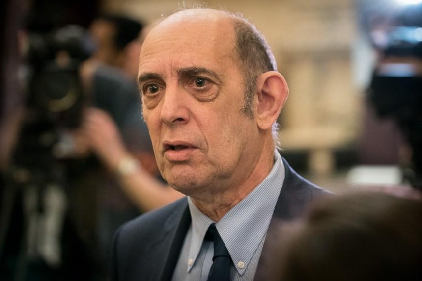 Expulsion de Marvin Rotrand du CA de la STM: «rien de personnel», assure Valérie Plante