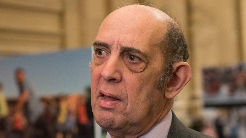 Les femmes et les minorités doivent être pressenties au poste de DG de Montréal, plaide Marvin Rotrand