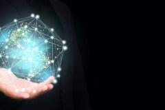 Un réseau social pour la planète