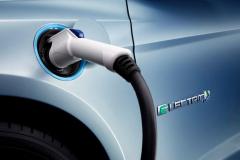 2018, l'année des véhicules électrifiés?
