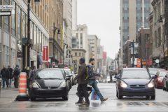 Les plaidoyers s'accumulent pour un centre-ville plus vibrant à Montréal