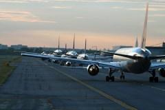 Atlanta, l'aéroport le plus fréquenté du monde