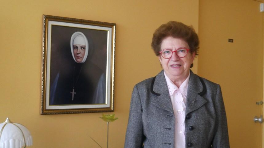 Les Sœurs de la Providence: 175 ans de bienveillance