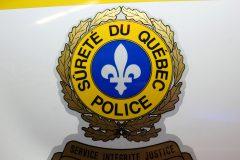 Un hydravion s'écrase au Lac-à-la-Tortue, faisant deux blessés légers