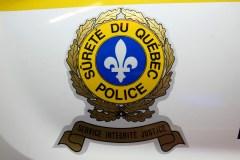 Bas-Saint-Laurent: deux morts dans une collision entre deux véhicules, lundi