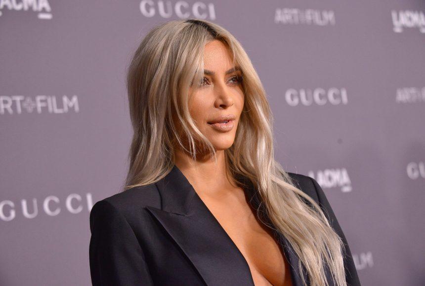 «J'ai séquestré Kim Kardashian»: un des braqueurs se raconte dans un livre