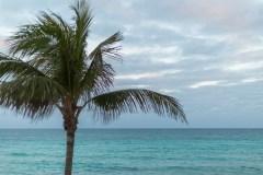 Un Québécois emprisonné à Cuba pour un accident de bateau