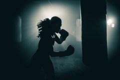 Cinq mythes sur la boxe