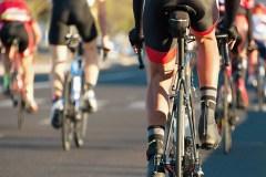 Mythes et réalités sur le triathlon