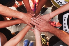 Comment réussir votre premier triathlon