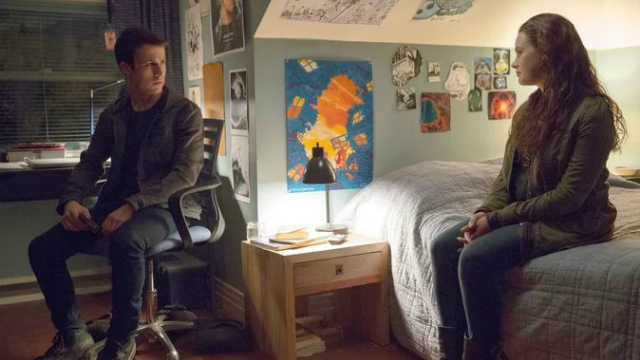 «13 Reasons Why»: un retour forcé sur Netflix