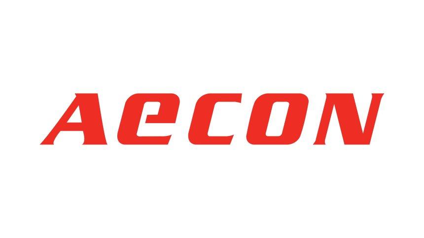 Ottawa bloque le rachat du Groupe Aecon par des Chinois