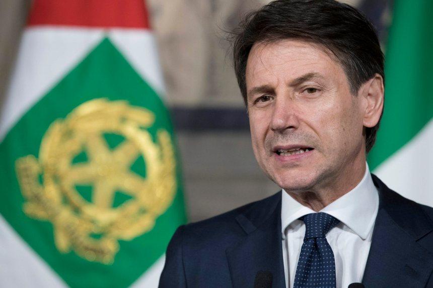 L'Italie donne le pouvoir aux populistes