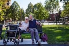 Faciliter la vie des aînés