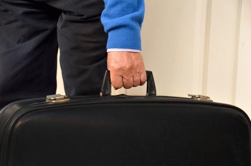 Éviction d'aînés: Québec dit qu'il ne peut rien faire