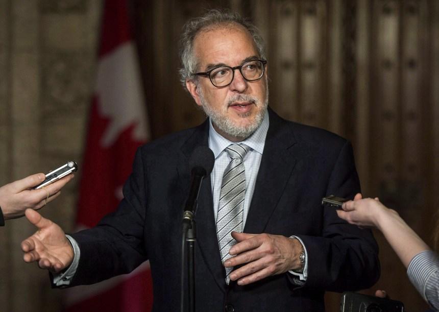 Les ex-bloquistes se nommeront «Québec Debout»