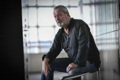 Cannes: le «Don Quichotte» de Terry Gilliam pourra être projeté