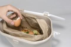 La collecte de résidus alimentaires s'étend à LaSalle