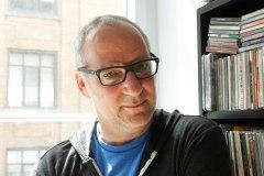 Laurent Saulnier: Les Francos, une fête avant tout