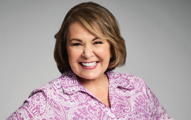 La série Roseanne annulée après un tweet raciste
