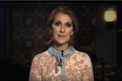 Canada: des célébrités s'unissent pour les enfants