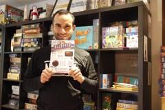 Decrypto: un éditeur de jeux québécois à l'assaut du monde