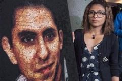 Le prochain G-20 pourrait servir de levier pour faire libérer Raif Badawi