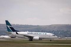 WestJet s'excuse auprès des passagers coincés à Cancún et promet un remboursement
