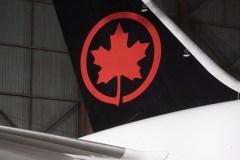 Air Canada: enquête sur une quasi-collision