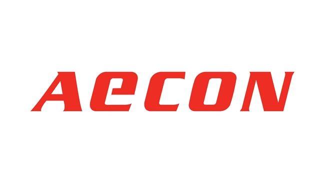 Aecon: Le rachat comprenait des données sensibles