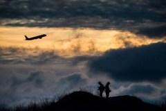 Air Canada considère Taïwan comme étant en Chine