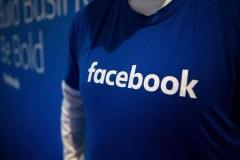 Facebook lance une «cour d'appel» pour contenus controversés